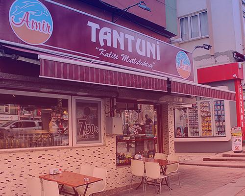 Amir-Tantuni-Merkez-Sube-01